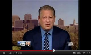 アル・ゴア Al Gore We Need To Have An American Spring.JPG