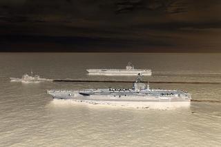 ジョージワシントン,西太平洋で演習2012-09-20.JPG