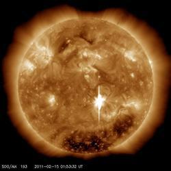 太陽フレア.JPG