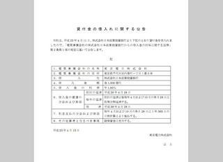 平23年4月13日貸付金借入れ公告.JPG