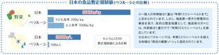 日本の食品暫定基準値.JPG