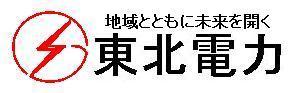 東北電力ロゴ(自作).JPG