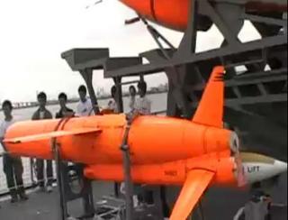 海上自衛隊くろべ搭載対空無人誘導ミサイル?.JPG