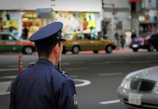 警察官のイメージ by wiki.JPG