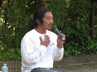高知3.JPG