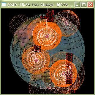 EARTHQUAKE 3D.JPG
