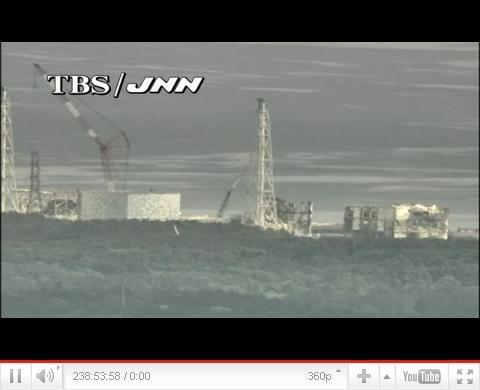 JNN福島第一原発情報カメラ(LIVE)5-11AM1141.JPG