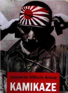 Leonardo Vittorio Arena kamikaze.JPG